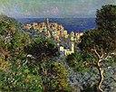 Monet View of Bordighiera 31db607334.jpg