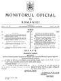 Monitorul Oficial al României. Partea I 1998-07-03, nr. 242.pdf