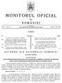 Monitorul Oficial al României. Partea I 1998-07-21, nr. 271.pdf