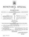 Monitorul Oficial al României. Partea I 1999-02-24, nr. 76.pdf