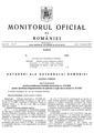 Monitorul Oficial al României. Partea I 2001-01-15, nr. 27.pdf