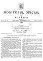 Monitorul Oficial al României. Partea I 2002-07-31, nr. 564.pdf