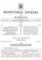 Monitorul Oficial al României. Partea I 2002-11-07, nr. 810.pdf