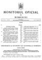 Monitorul Oficial al României. Partea I 2003-08-25, nr. 600.pdf