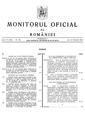 Monitorul Oficial al României. Partea I 2006-02-27, nr. 186.pdf