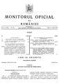 Monitorul Oficial al României. Partea I 2006-03-21, nr. 254.pdf
