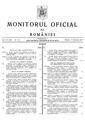 Monitorul Oficial al României. Partea I 2007-02-14, nr. 110.pdf