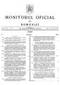 Monitorul Oficial al României. Partea I 2007-10-24, nr. 719.pdf