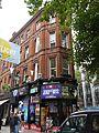 Monmouth Street, Covent Garden 45.jpg