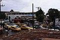 Monrovia, Liberia - panoramio (45).jpg