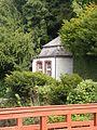 Monschau Auf den Planken Pavillon.jpg