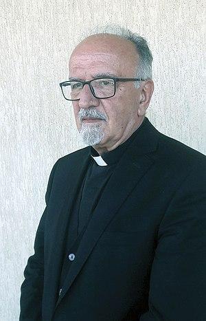 Monseigneur Camille Moubarak.jpg