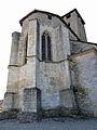 Monsempron-Libos - Église Saint-Géraud -9.JPG