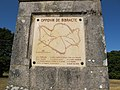 Mont Beuvray carte monument.jpg
