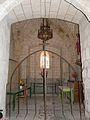 Montagnac-sur-Auvignon église chapelle.JPG