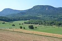 Montagnes, Rivel (3).jpg