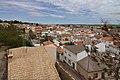 Montalbo, vista parte población desde la plaza de toros.jpg