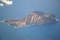Montana Clara, Kanarische Inseln.JPG