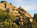 Monte Ortobene 076.jpg