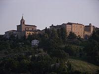 Monte Roberto.jpg