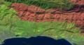 Montecito, January 12, 2018 ESA Sentinel-2 satellite image.tif