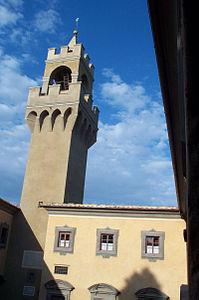 Montegufoni-Torre.jpg