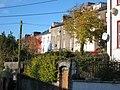 Montenotte, Cork, Ireland - panoramio (7).jpg
