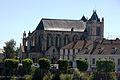 Montereau-eglise IMG 8315.jpg