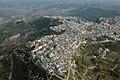 Montescaglioso-area.jpg