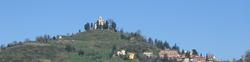 MontevecchiaWide.png