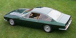 Monteverdi 375L HS top