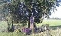 Montfoort N228 Kapel.jpg