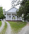 Monticello Methodist Church.jpg