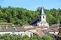 Montigny-lès-Vaucouleurs2.jpg