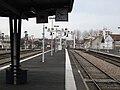 Montluçon gare 5.jpg