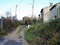 Montmorency - Sentier d Orgeant 01.jpg