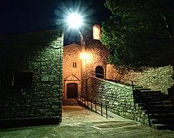 Montornes-de-Segarra.jpg