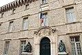 Montpellier - Faculté de Médecine (29792756311).jpg