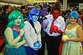 Montreal Comiccon 2016 - Inside Out (27665306484).jpg