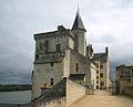 Montsoreau Castle.jpg