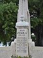 Monument à Jean Ossola, Grasse 02.jpg