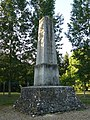 Monument Bataille Cocherel.jpg
