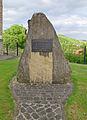 Monument Jean-Joseph Koppes in Canach 01.jpg