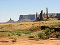 Monument Valley - panoramio - Frans-Banja Mulder (3).jpg