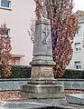 Monument aux morts cimetière de Bonnevoie 05.jpg