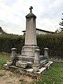 Monument aux morts de Mollon - novembre 2017 - 3.JPG