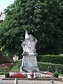 Monument aux morts de Ons en Bray.jpg
