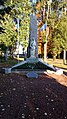 Monument aux morts de Villers-Bretonneux 3.jpg