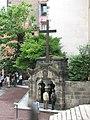 Monument historique Clermont-Ferrand (155).JPG