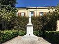 MonumentoPerCaduti.jpg